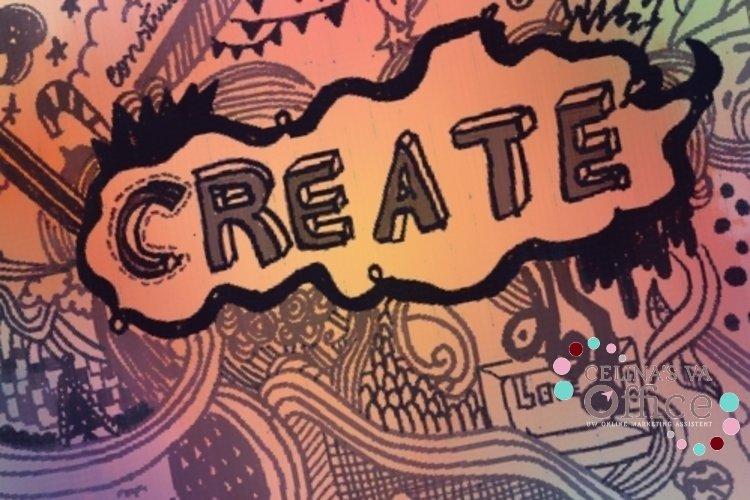 Ben jij creatief als ondernemer?