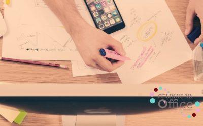 Hoe maak je een marketingplanning?